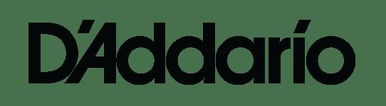 logo_daddario